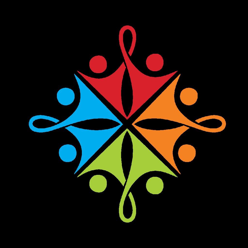 logo_Présentation_sos_suicide_pf