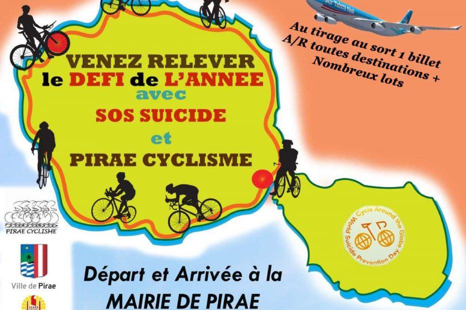 Rando cyclo sos suicide