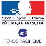 FondsPacifique_logo