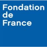 Fondatio_ de_France_logo